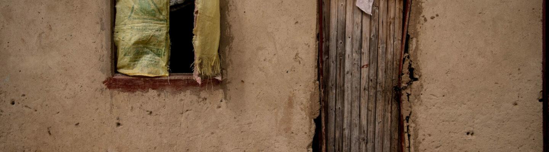 Foto: Zoriah Miller - Dollar Street -https://www.gapminder.org/dollar-street/